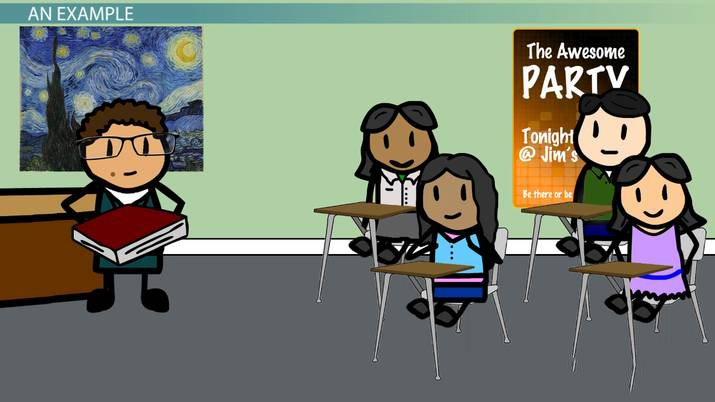 Mách cha mẹ các trung tâm dạy trẻ tăng động giảm chú ý uy tín
